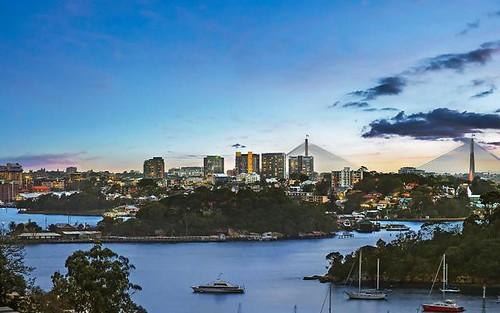 41 Union St, McMahons Point NSW 2060