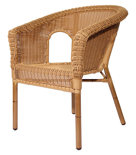 Outdoor Rattan Garden Furniture Sale