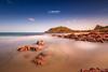 Su_Sirboni-2017_0005 (ivan.sgualdini) Tags: 1635mm italy beach canon filter gnd longexposure mediterranean nd10 ogliastra sardegna sardinia sea seascape spiaggia susirboni marinadigairo it