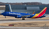 Southwest Airlines | Boeing | 737-8 MAX | N8707P | F/N:8707 | S/N:36929 | L/N:5992 (Winglet Photography) Tags: plane airplane aircraft airline airlines airliner jet jetliner flight flying aviation travel transport transportation spotting planespotting georgewidener georgerwidener stockphoto wingletphotography canon 7d dslr kmke mke milwaukee wisconsin generalmitchellinternationalairport beertown beercity brew mitchell swa southwest southwestairlines luv boeing wn 7378max n8707p 8707 36929 5992 737 7378 departure takeoff rotation