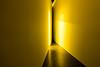 20180317 (Homemade) Tags: yellow wall door entrance art modern artmuseum modernartmuseum dia beacon dutchesscounty newyork ny sonydscrx100 diabeacon