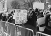 March for Our Lives (elbrozzie) Tags: marchforourlives newyorkcity nyc manhattan centralparkwest