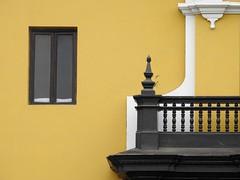 Main Square of Lima (The Shy Photographer (Timido)) Tags: peru perù lima capitalcity southamerica shyish