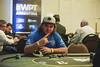 WPT Argentina (World Poker Tour) Tags: wpt argentina casino iguazu