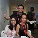 FOSSASIA Summit 2018, Singapore Lifelong Learning Institute