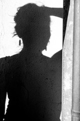 SXSW_011 (allen ramlow) Tags: sxsw 2018 austin texas film noir black white night after dark festival