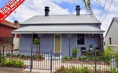 3 Prospect Street, Carlton NSW