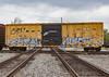 (o texano) Tags: houston texas graffiti trains freights bench benching gier kerse amfm
