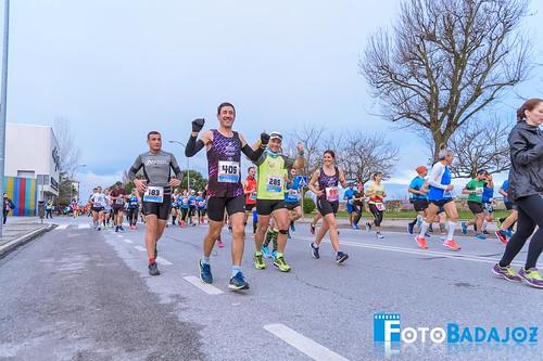 Maratón2018-2073