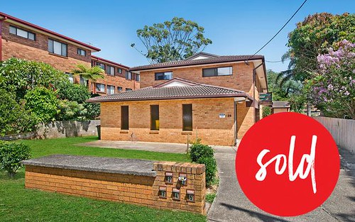 26 Home Street, Port Macquarie NSW