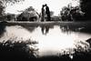 RNGK-W225-2582 (geeshan bandara | photography) Tags: geeshanbandara geeshanbandaraphotography lema poruwaceremony poruwawedding rngkw225 rangi rangika ruwaniherathmua shehan ugweddings watersedge wedding weddingceremony colomboweddingphotographers destinationweddings documentaryweddingphotographers documentaryweddingphotography srilankaweddingphotographers srilankanweddingphotography treebeard treebeardphoto ug ugphotography weddingphotography weddingphotojournalism weddingphotojournalist weddingsinsrilanka ©geeshancom