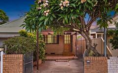 46 Heighway Avenue, Croydon NSW