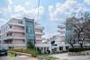 Sarafovo (Abysim) Tags: building bulgaria burgas sarafovo spring d5600 nikon