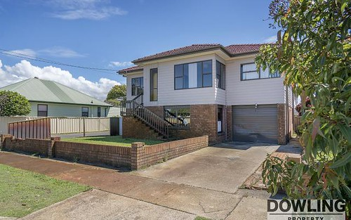 17 Cardigan St, Stockton NSW 2295
