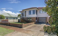 17 Cardigan Street, Stockton NSW