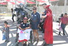 IMG_0299 (mchulin) Tags: shriners la los angeles spring extravaganza event avengersinitiative doctor dr srange ironman warmachine