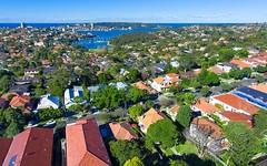8 Seaview Street, Balgowlah NSW