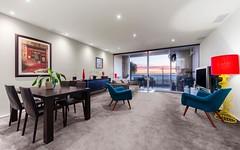 204/55-62 Beach Street, Port Melbourne VIC