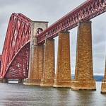 The Forthbridge thumbnail