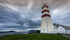 Faro de Alnes (alcahazada) Tags: faroalnes noruega faro mar nubes cielo ediicios lighthouse sea sky building clouds
