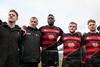 20183010-BlackheathVsFylde-Felix-25 (felixursell) Tags: blackheath eltham felixursell fylde nat1 rugby uk wellhall london sport action sportsphotography photographer rfu