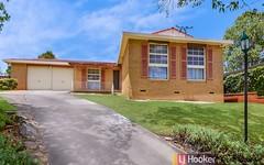 20 Warrah Place, Greystanes NSW