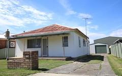 208 MARGARET STREET, Orange NSW