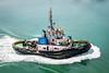 Mosaheb 2 (Richard_Turnbull) Tags: nikon d600 suez canal vessel tug