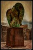 Pompei_Campania_Italia (ferdahejl) Tags: pompeicampaniaitalia canondslr dslr canoneos750d