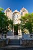 church in Agia Marina, Leros, Greece (RomanK.) Tags: greece greek ellada ellas leros church agiamarina