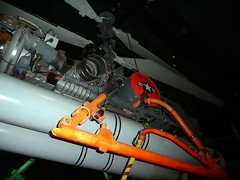 "Gyrodyne QH-50C DASH 55 • <a style=""font-size:0.8em;"" href=""http://www.flickr.com/photos/81723459@N04/40307137135/"" target=""_blank"">View on Flickr</a>"