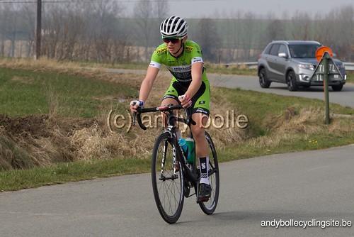 Zottegem - Strijpen (69)
