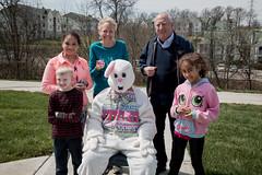 Easter-EGG-HHKY-2018 (91 of 205)