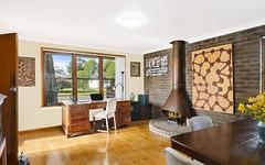 11 Yarrawa Road, Moss Vale NSW