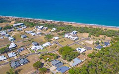 lot 18 Waterfront, Agnes Water QLD