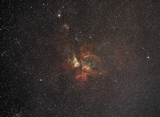 Prueba de la Nebulosa de Carina.jpg