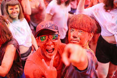 IMG_5005 (Indian Business Chamber in Hanoi (Incham Hanoi)) Tags: holi 2018 festivalofcolors incham