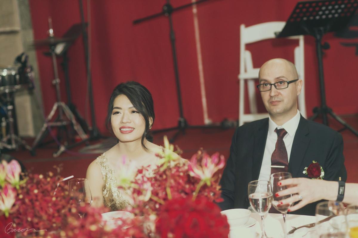 Color_221,BACON, 攝影服務說明, 婚禮紀錄, 婚攝, 婚禮攝影, 婚攝培根, 心之芳庭