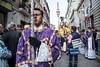 #SSanta18 Hermandad de la Trinidad 2018 22 (javierclozano) Tags: sabadosanto sevilla semana santa 2018 ssanta18 trinidad decreto cincollagas