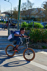 senza titolo-90.jpg (Maurizio65) Tags: skate sport controluce altreparolechiave bici azione