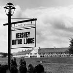 Hershey Motor Lodge thumbnail