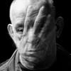 ISO 50 proberen met instellicht (jankarelkok) Tags: artistieknaaktfotograaf beeldmaker fotograaf fotografie fotostudio harderwijk jankarelkok landschapsfotograaf nederland portretfotograaf studio studiofotografie wwwjankarelkoknl