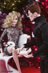 After Party... (Flávia_Duarte) Tags: fr frhomme integritytoys fashionroyalty colorinfusion fashion convention blonde ifdc doll dolls lukas lukasbeauty beauty finley touchofwhimsy nuface nufantasy masquerade carnival