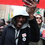 40a.March.ActUp.NYC.30March2017 thumbnail