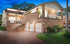 8 Jacqueline Avenue, Gorokan NSW
