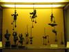 Napoli, Museo archeologico nazionale (risotto al caviale) Tags: thecabinettosecreto eroticart sexuality sexualmotives olilamps phallic phallus