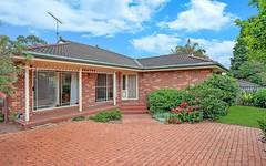 2/45 Bellamy Street, Pennant Hills NSW