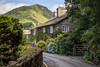 On the way into Easedale (Bob Radlinski) Tags: cumbria england grasmere greatbritain lakedistrict lakeland uk travel easedale