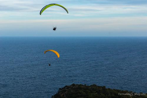 Paragliding_0830.jpg