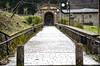 Santuario Boccadirio - Bologna (giannizigante) Tags: bologna boccadirio santuario